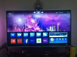 Smart TV Philips 42p