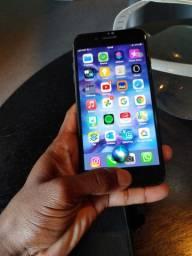 Vendo iPhone 7PLUS 32 GB