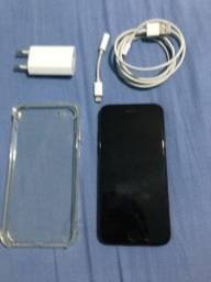 IPhone 7 32gb - Até 12x Cartão