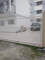 Aluguel R$ 1.150. Apartamentos 1dormitorio