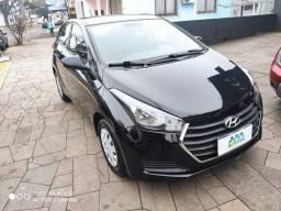 Super oferta Hyundai Hb 20. 1.0 Confort ano 2018