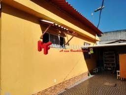 Casa em ótima localização em Tamoios, Unamar, Cabo Frio