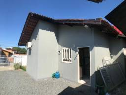 Duas casas em terreno 15x30 no Vila Nova! Aceita Apartamento ou Geminado!