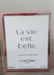 Perfume Original La Vie est belle 30 ml/ sem lacre
