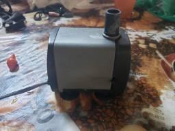 Bomba submersa 1200 L/h