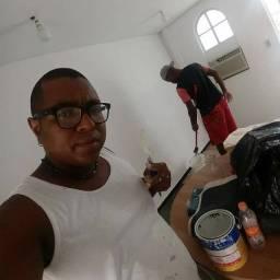 Pintor Pintura