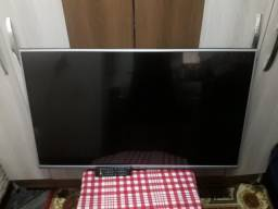 Tv Lg 42 polegadas led