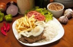 MRS Negócios - Restaurante com 300m² à venda em Canoas / RS