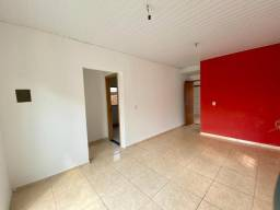 Corredor lateral, quintal grande 2/4 - ac financiamento