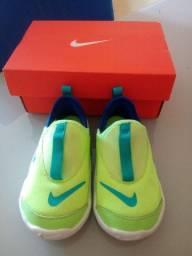 Tênis Nike original n. 21
