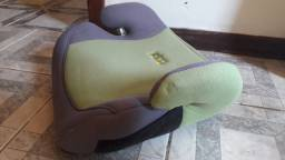 Assento para carro
