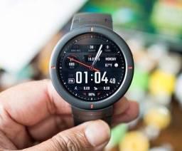 Smartwatch Xiaomi Amazfit Verge A1811 lacrado