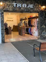 Vendo ou Troco Loja de Roupas e Acessórios no Centro de Governador Valadares