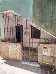 Aluguel Casa Brotas Candeal R$ 450,00