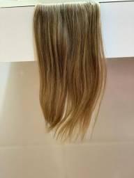 Mega hair cabelo brasileiro