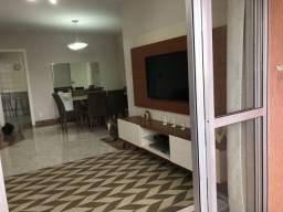 Apartamento no Ipiranga, 3 dormitórios - Aceito Permuta