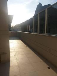 You Botafogo Cobertura Linear 3 Quartos
