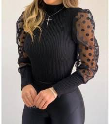 Roupas Femininas - Moda Vintage