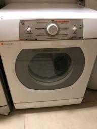 Vendo secadora Brastemp
