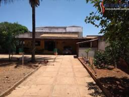 Oportunidade!!! Casa em lote de 800m² - Vicente Pires - Brasília - DF