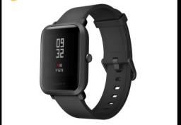 Relógio smartwatch Xiaomi  amazfit bip