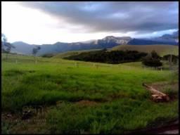 Procuro chácara/sitio/fazenda/terreno com casa para arrendar ou locação Marilia ou região