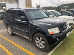 Pajero Full GLS 3.2 Turbo Diesel