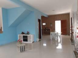 Casa na ilha - Barra do Pote