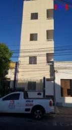 Apartamento de 1 quarto entre as Av. Duque de Caxias e Bezerra de Menezes
