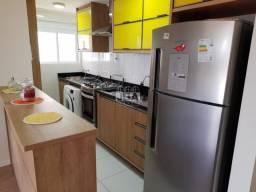 Apartamento à venda com 3 dormitórios em Cidade industrial, Curitiba cod:632980432