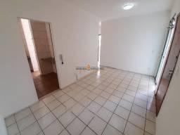 Título do anúncio: Apartamento à venda com 3 dormitórios em Santa mônica, Belo horizonte cod:17510