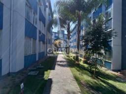 Apartamento à venda com 2 dormitórios em Cristal, Porto alegre cod:197410