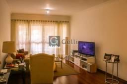 Apartamento à venda com 3 dormitórios em Saldanha marinho, Petrópolis cod:561