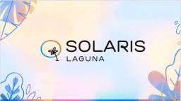 Lançamento lotes 254 a 644 - wake park - Solaris Laguna