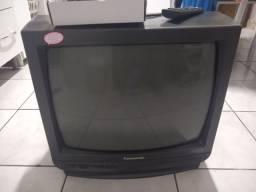 TV Panasonic 29'