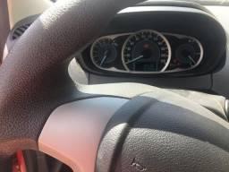 Vendo Ford K 2018