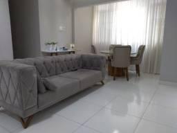 Excelente apartamento projetado