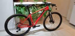 Bicicleta Cannondale M 2020