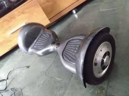 Hoverboard R$ 500