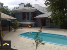 Casa com 4 dormitórios para alugar, 774 m² por R$ 15.000,00/mês - Sarandi - Porto Alegre/R