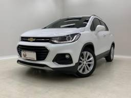 GM - CHEVROLET TRACKER Premier 1.4 Turbo 16V Flex Aut
