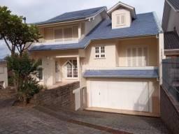 Casa para alugar com 3 dormitórios em Jardim mauá, Novo hamburgo cod:326558