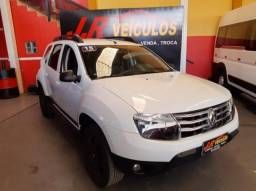 Duster Expression Outdoor 1.6 2015! 92 Mil Km! R$ 41.000,00