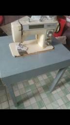 maquina de costura caruaru