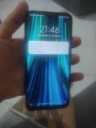 Vendo Xiaomi 64 gb