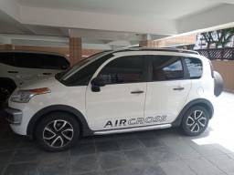 Vendo  Air Cross 2013 ATACAMA