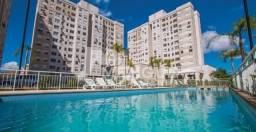 Apartamento à venda com 3 dormitórios em Jardim itu-sabará, Porto alegre cod:9968