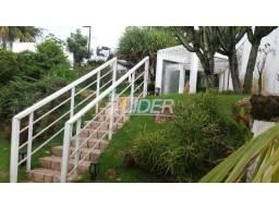 Casa à venda com 5 dormitórios em Morada da colina, Uberlandia cod:20506