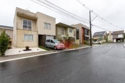 Sobrado com 3 dormitórios à venda, 142 m² por R$ 500.000 - Rua Júlia Huga Maria Negrello,