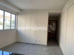 Apartamento à venda com 2 dormitórios em Funcionários, Belo horizonte cod:780517